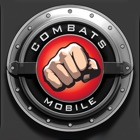 Combats Mobile icon
