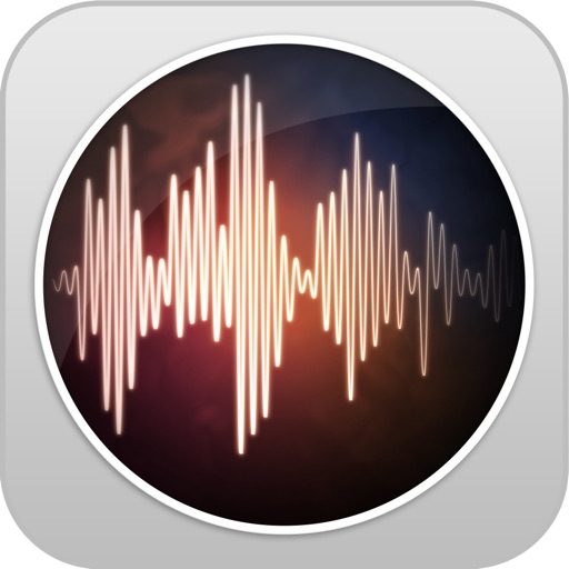 SolFi Ear Trainer 3 icon