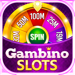 Gambino Slots Wheel of Fortune Hack Online Generator