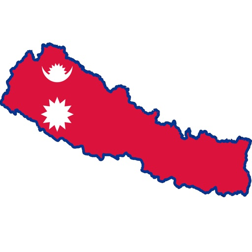 Nepal Travel Help Desk