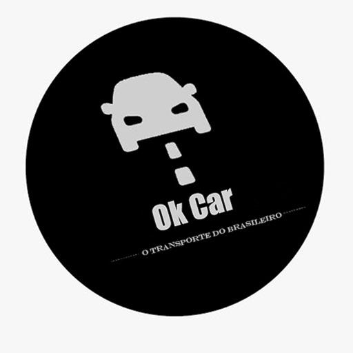 Ok Car - Passageiros