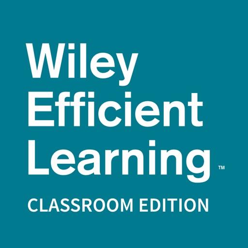 Wiley Exam Prep