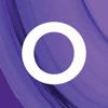 OVO - Visionet Internasional, Pt