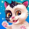 My Cat - 猫咪游戏 ⋆ 电子宠物