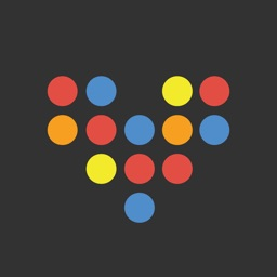 CardioBot Apple Watch App