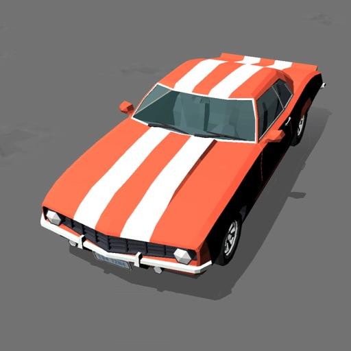 Turbo Drift Race