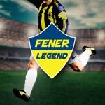 Fener Legend
