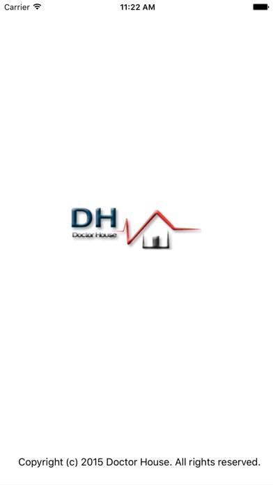 Dr House PR-0