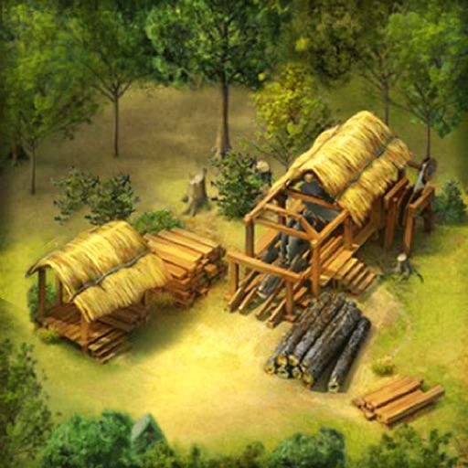 CITADELS: War Game Strategy