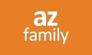 AZFamily Streaming News