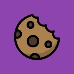 Cookies: Recipes & Ingredients