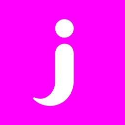 Jeeny - جيني