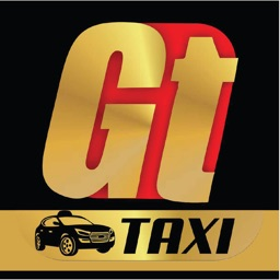 Greenwich Taxi CT