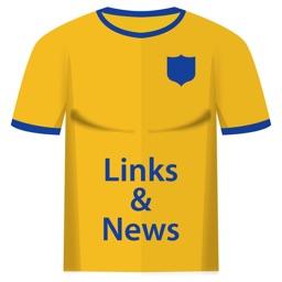 Links & News for APOEL