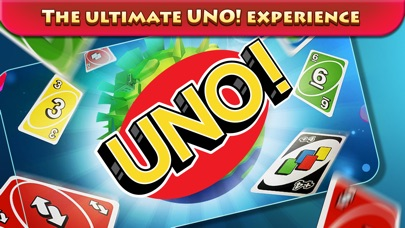 UNO!™ screenshot 1