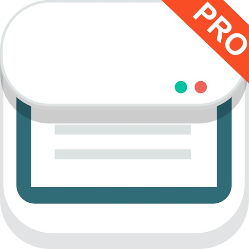 Document Scanner-scannable pro