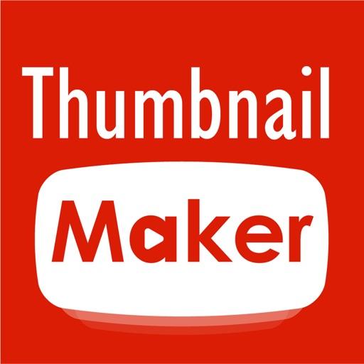 Thumbnail Maker for YT Studio