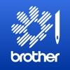 Brother My Stitch Monitor