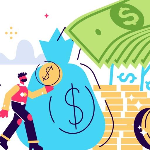 Cash Advance: Loan Helper