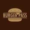 Ercos SA - Burgerpass  artwork