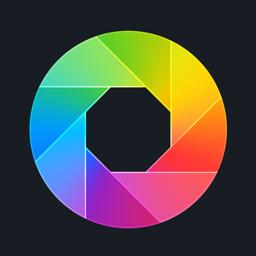 Ícone do app DesignLab - Design Criativo