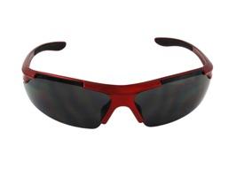 Sunglasses Stickers for iMessa