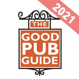 The Good Pub Guide 2021