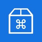 捷径盒 - 简单便捷的捷径、快捷指令社区
