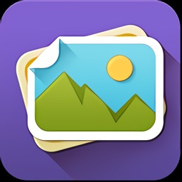 Photo Information:GPS, Exif...