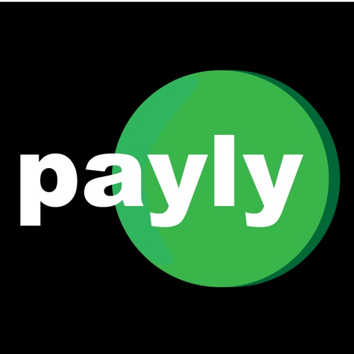 Payly - subscription tracker