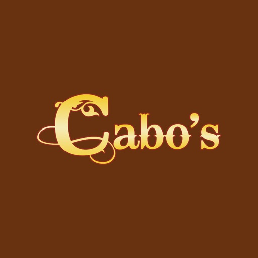 Cabo's Grill