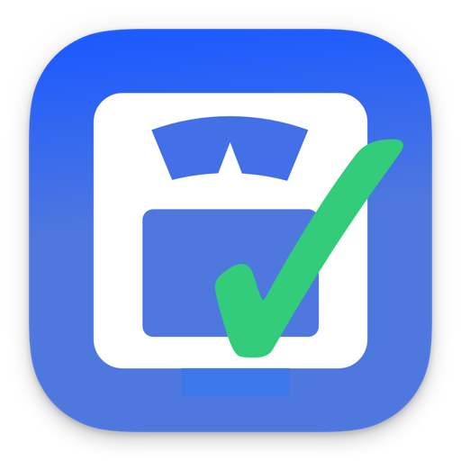 Fitmeo – Weight loss diary for Mac