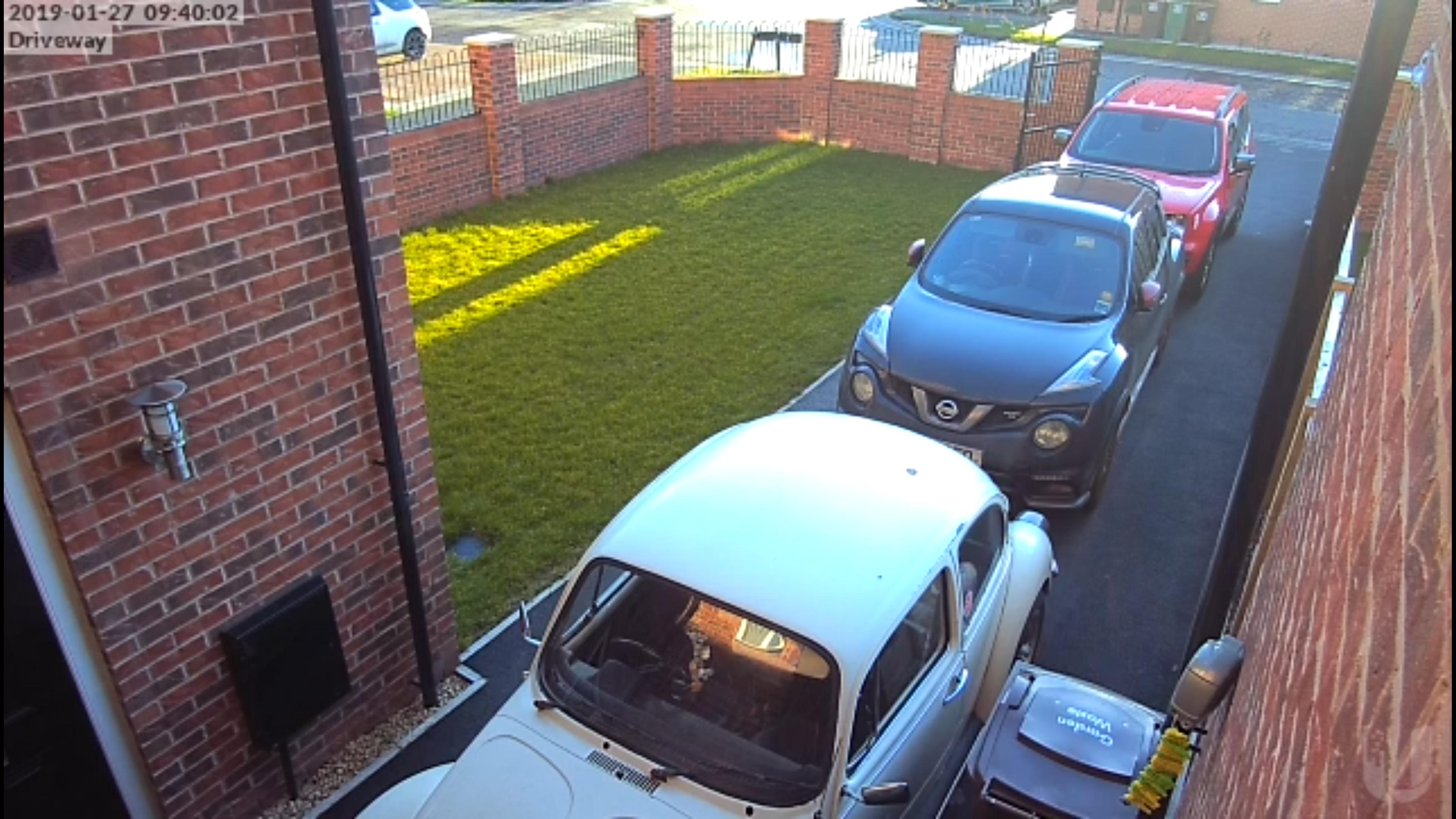 CCTV Viewer screenshot 10