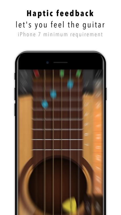 Guitar Chords & Tabs screenshot-4