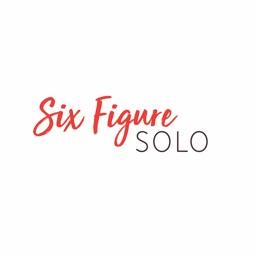 Six Figure Solo