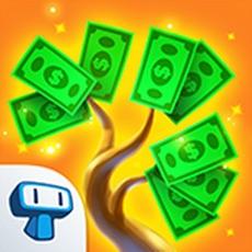 Activities of Money Tree: Turn Millionaire
