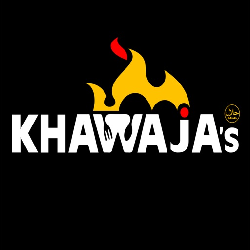 Khawajas