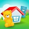 BearsGoHome Line Logic Puzzle Reviews