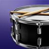 ドラム、ドラム 練習、ドラム ゲーム、太鼓: We Drum