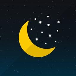 Sleep by Qukio