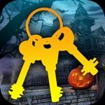 Escape Halloween