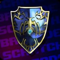 Codes for Scratch Brigade Hack