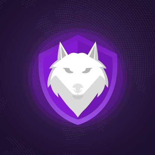 VPN Wolf - Best & Fast Proxy