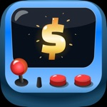 Arcade Win: Play for Cash