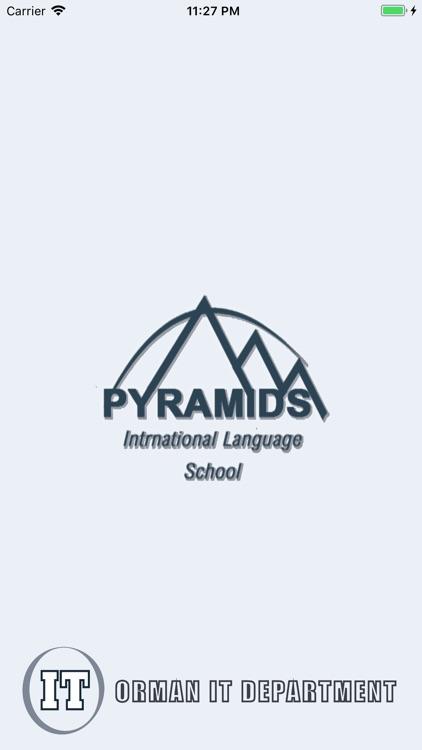 Pyramid School