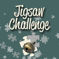 Codes for Goblin's WAY Jigsaw Challenge Hack