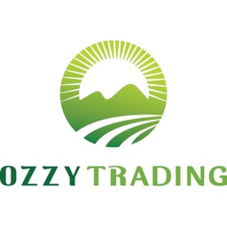 Ozzy Fresh