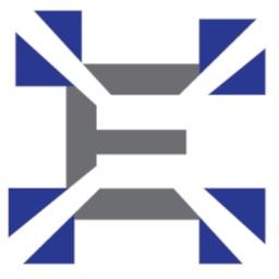 Express Facility Management