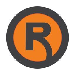Raya FM - راية اف ام