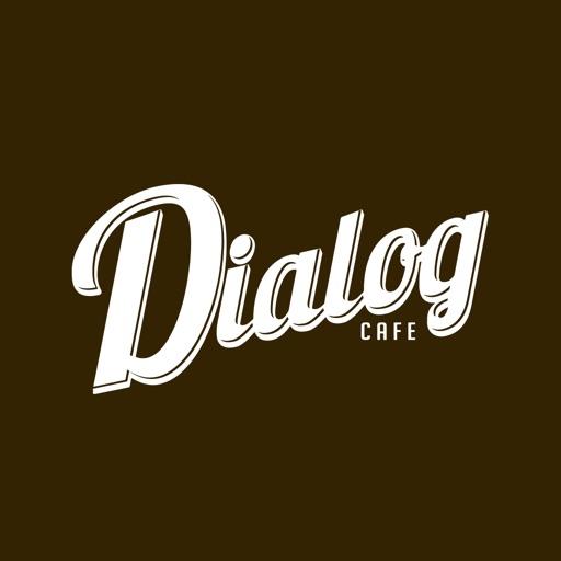 Dialog Cafe